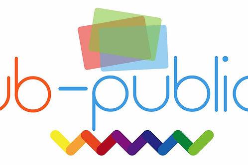 club-public.fr