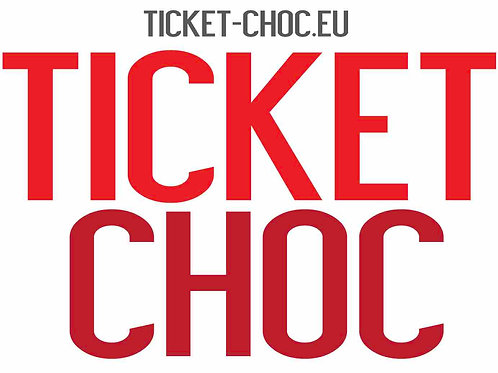 ticket-choc.eu