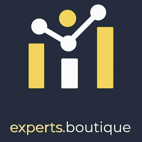 experts.boutique