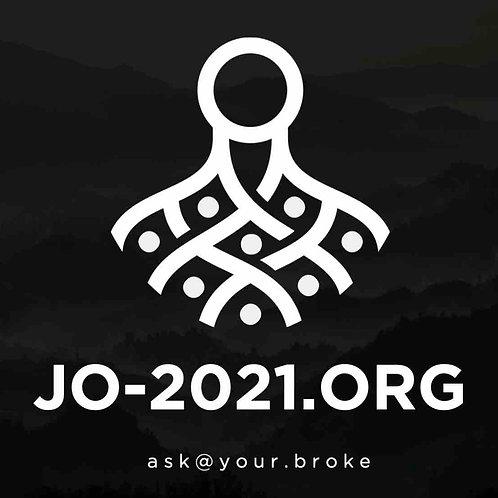 jo2021.org