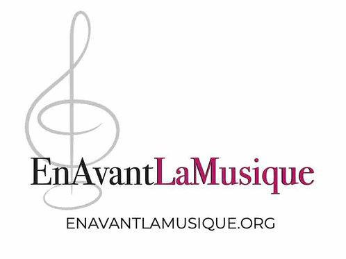 enavantlamusique.org
