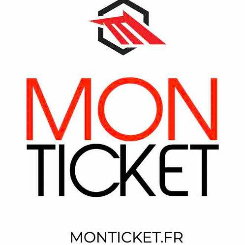 monticket.fr