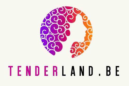 tenderland.be