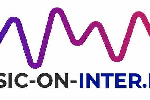 music-on-inter.net