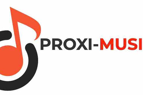 proxi-music.net