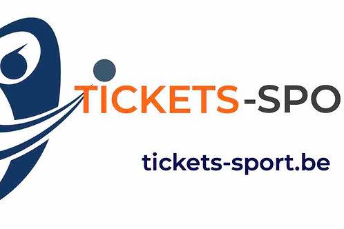 tickets-sport.be