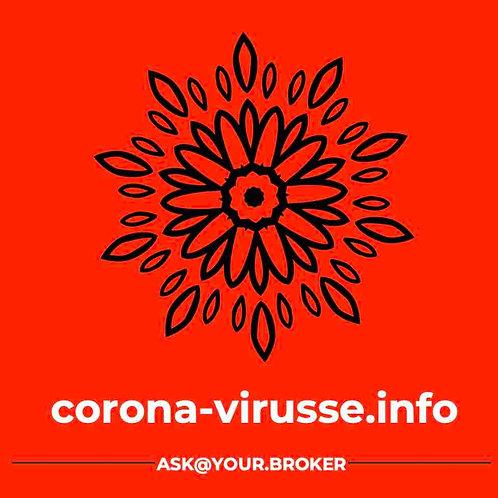 corona-virusse.info