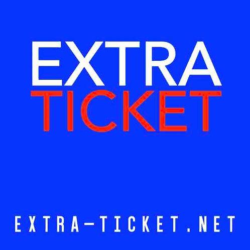 extra-ticket.net