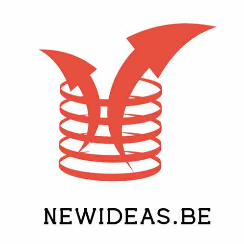 newideas.be