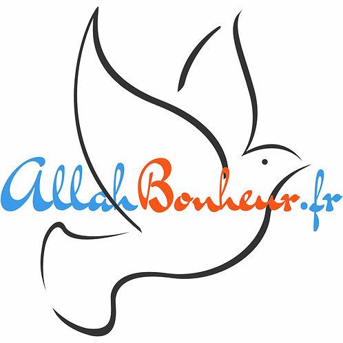 allahbonheur.fr