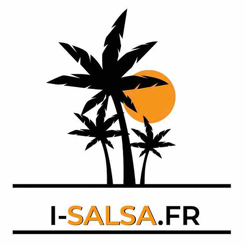 i-salsa.fr