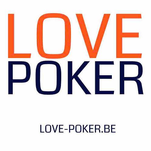 love-poker.be