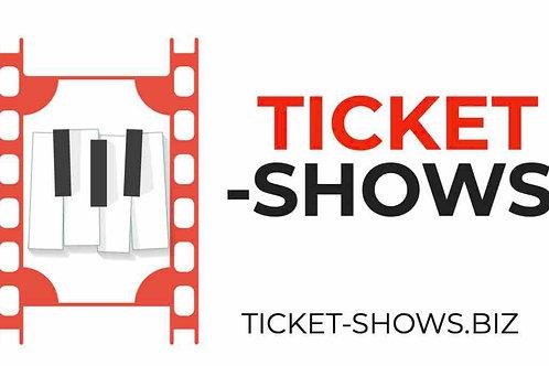 ticket-shows.biz