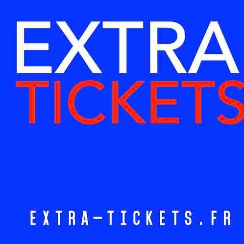 extra-tickets.fr