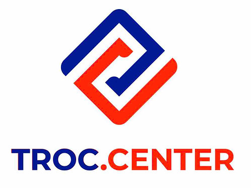 troc.center