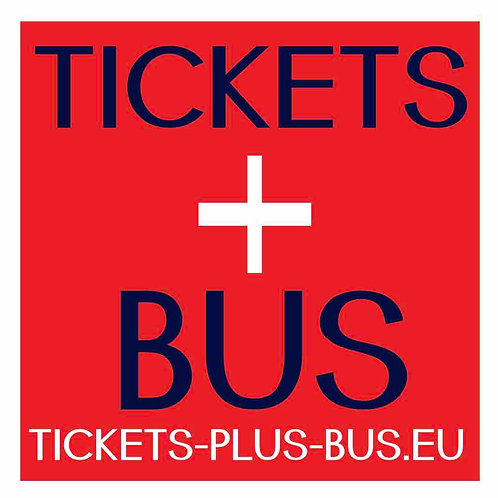 tickets-plus-bus.eu