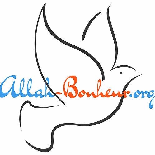 allah-bonheur.org