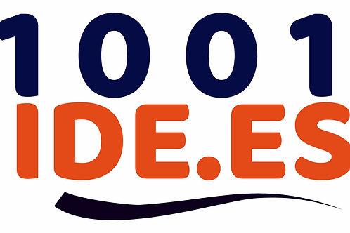 1001ide.es