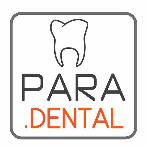 para.dental
