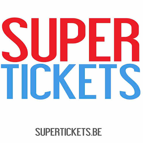 supertickets.be