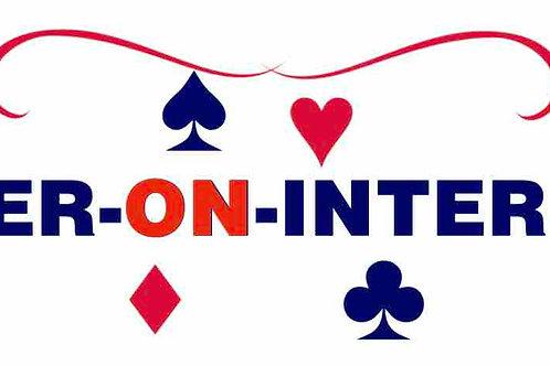 poker-on-inter.net
