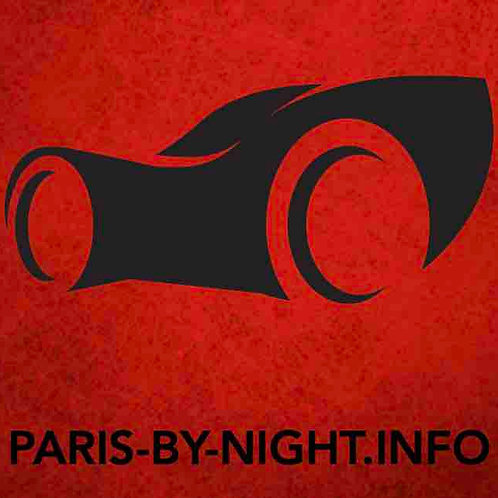 paris-by-night.info