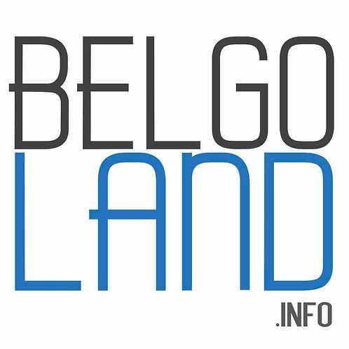 belgoland.info