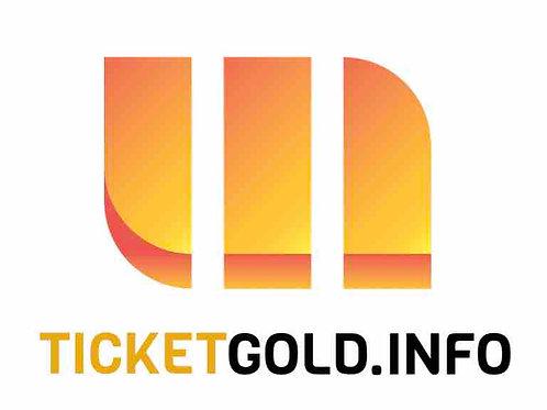 ticketgold.info