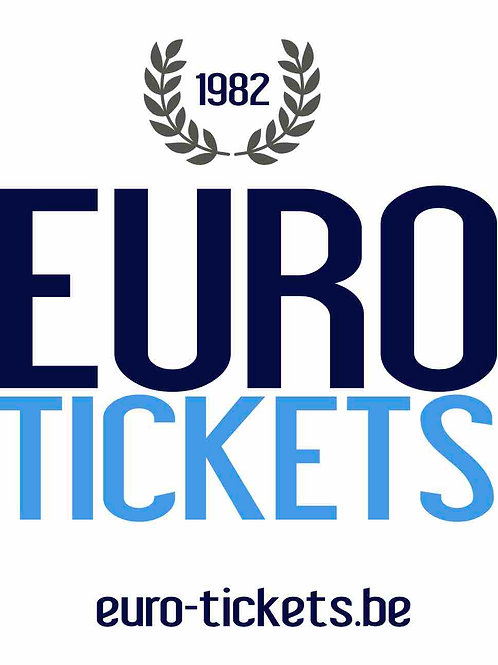 euro-tickets.be