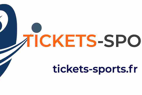 tickets-sports.fr