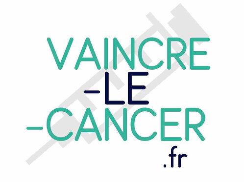 vaincre-le-cancer.fr