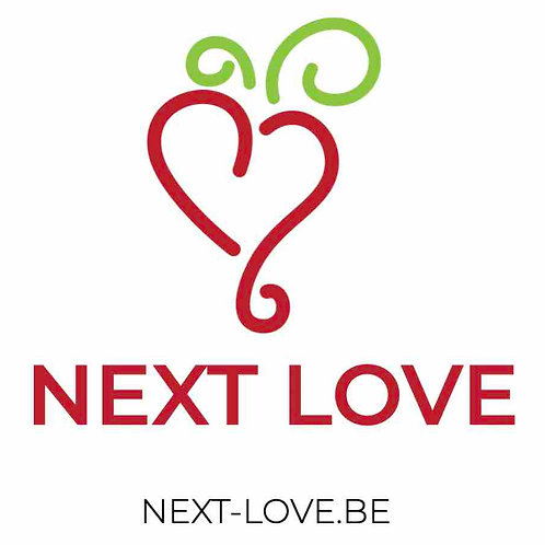 next-love.be