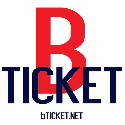 bticket.net
