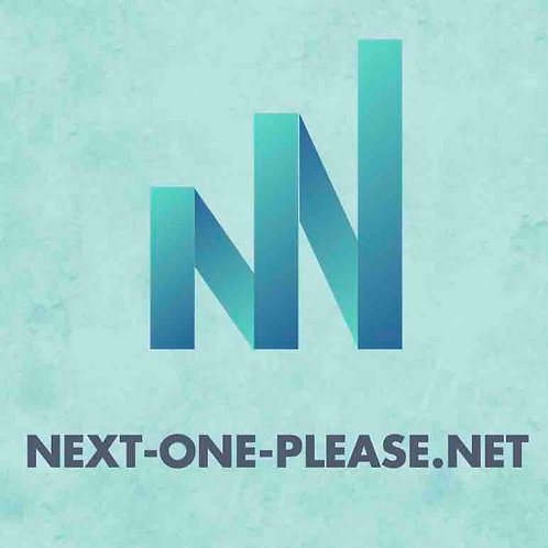 next-one-please.net
