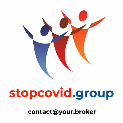stopcovid.group