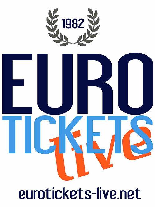 eurotickets-live.net