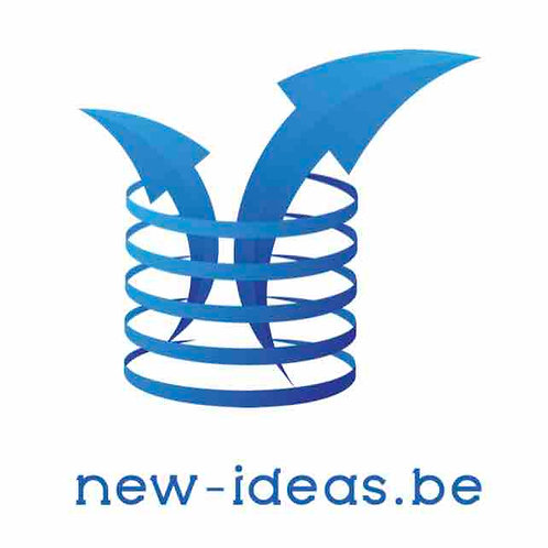 new-ideas.be