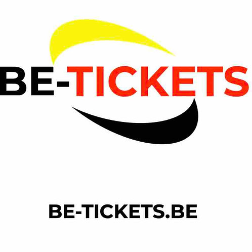 be-tickets.be