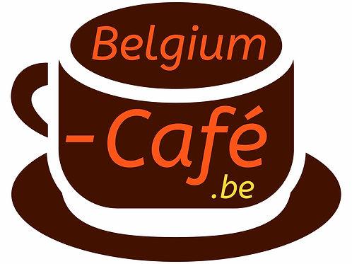 belgium-café.be