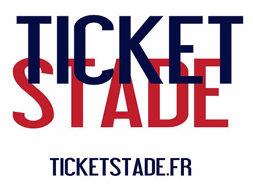 ticketstade.fr
