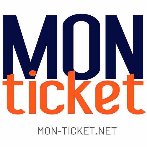 mon-ticket.net
