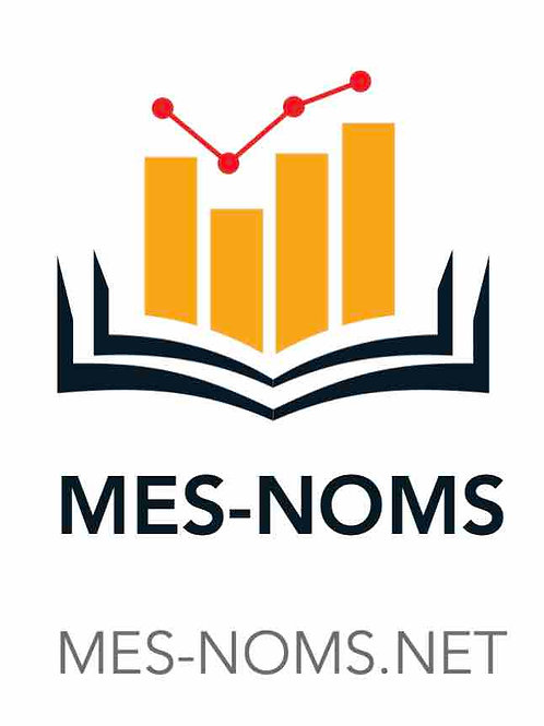 mes-noms.net