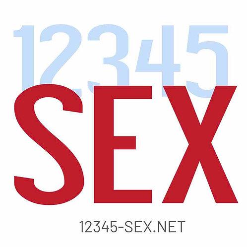 12345-sex.net
