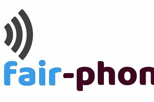 fair-phon.es