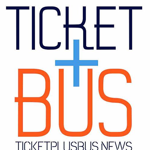 ticketplusbus.news