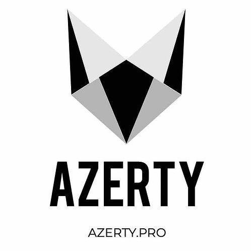 azerty.pro