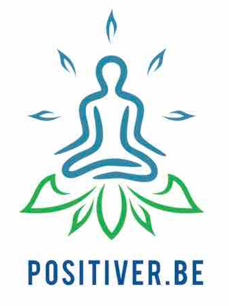 positiver.be