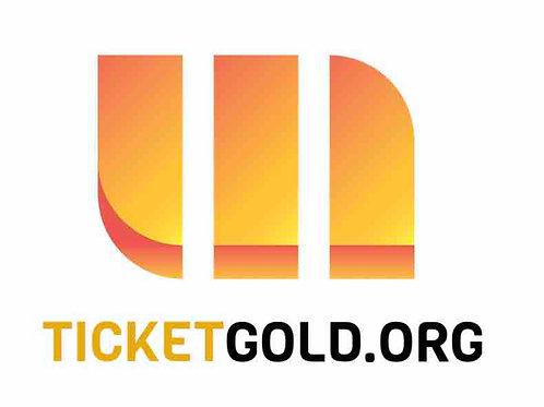 ticketgold.org