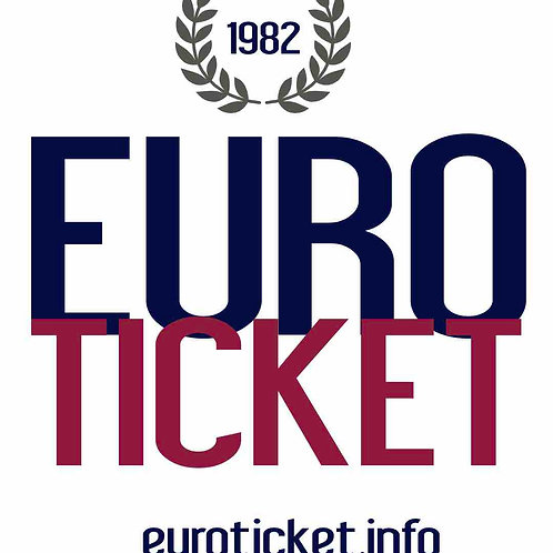 euroticket.info