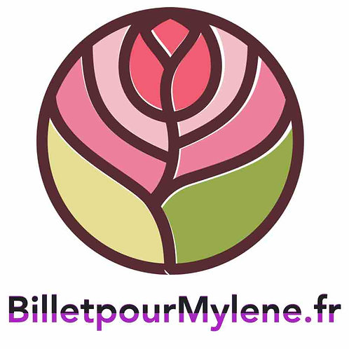 billetpourmylene.fr
